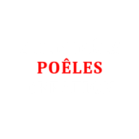 Cheminées Poêles Création transparent